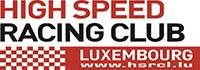 High Speed Racing Club Luxembourg